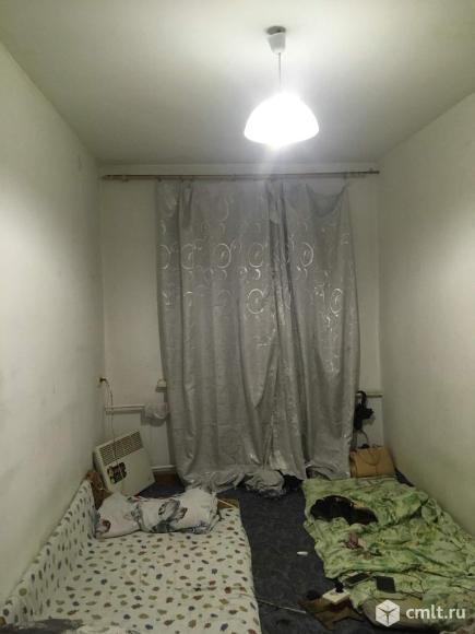 Продается 2-комн. квартира 44 м2. Фото 2.