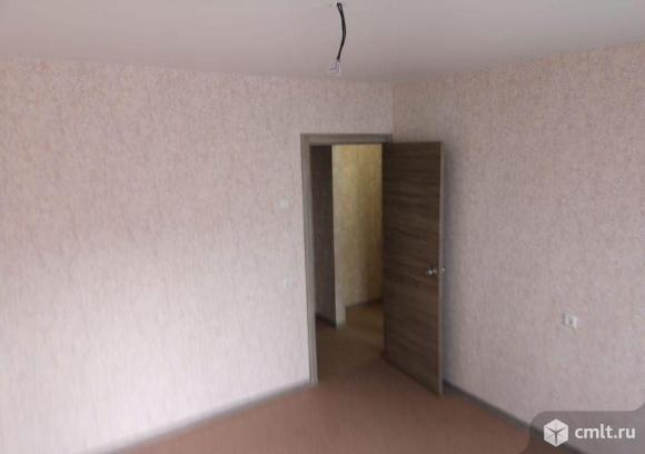 1-комнатная квартира 69 кв.м. Фото 1.
