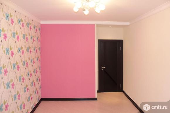 косметический ремонт домов,квартир,дач