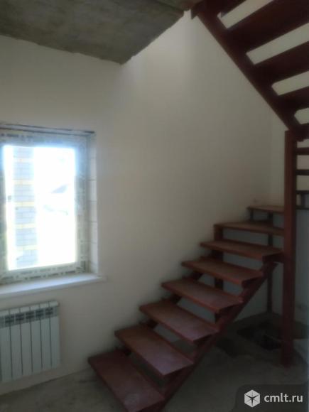 Дом 127 кв.м. Фото 4.