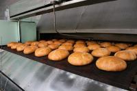 Пекарь требуется