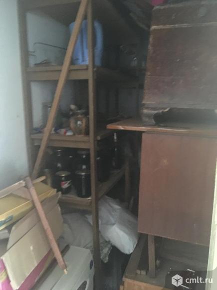 2-комнатная квартира 44,2 кв.м. Фото 18.