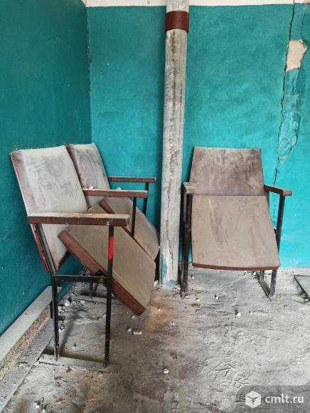 Кресла советского производства, б/у, хорошее состояние. Фото 1.
