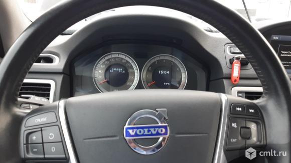 Volvo S80 - 2012 г. в.. Фото 16.