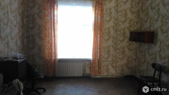 2-комнатная квартира 66 кв.м. Фото 1.