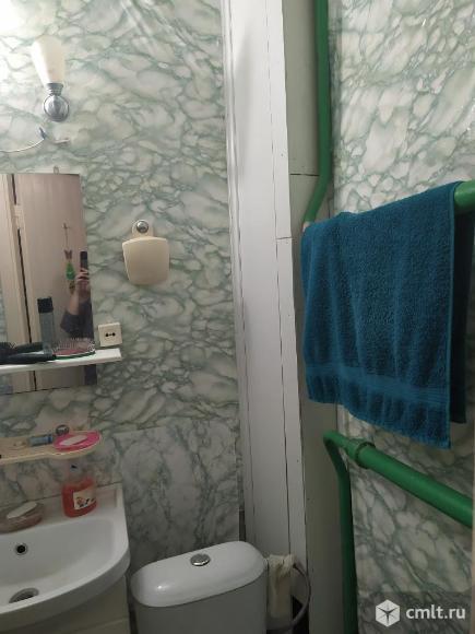 1-комнатная квартира 30 кв.м. Фото 5.