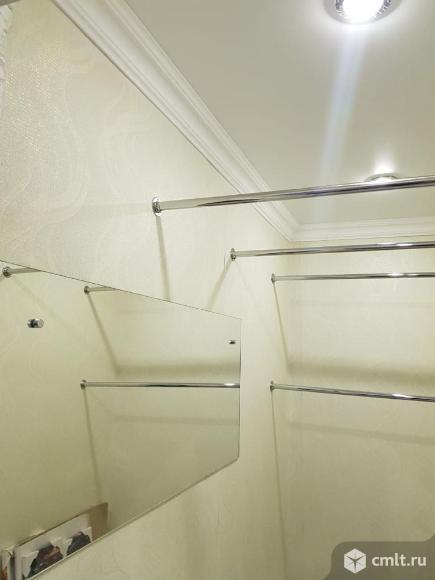 2-комнатная квартира 45 кв.м. Фото 7.