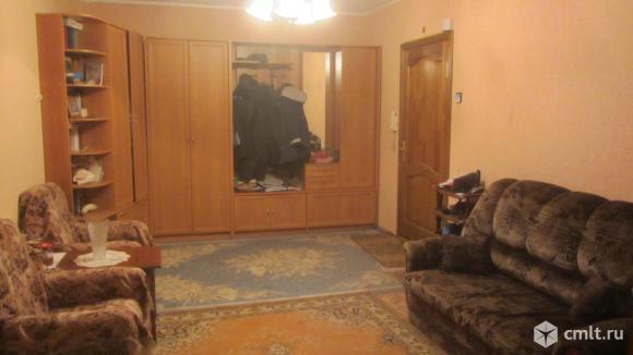 4-комнатная квартира 101 кв.м. Фото 7.