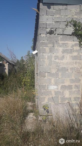 Дом 26 кв.м. Фото 1.