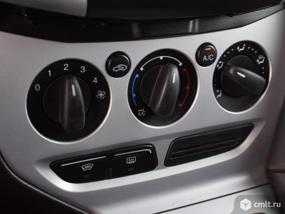 Ford Focus - 2011 г. в.. Фото 8.
