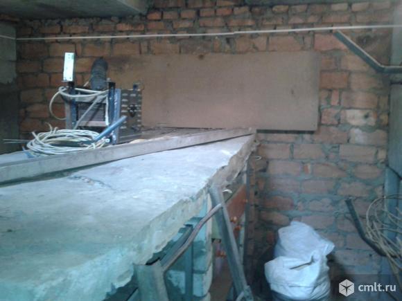 Капитальный гараж 27 кв. м Звезда-1. Фото 9.