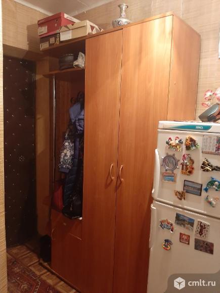 2-комнатная квартира 43 кв.м. Фото 13.