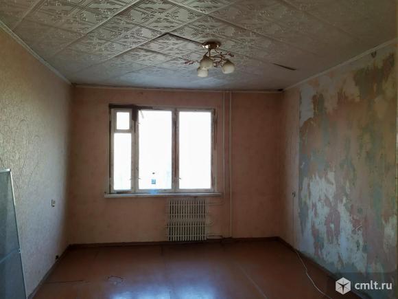 3-комнатная квартира 53,6 кв.м. Фото 17.