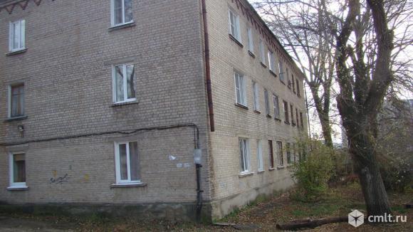 2-комнатная квартира 41 кв.м. Фото 8.