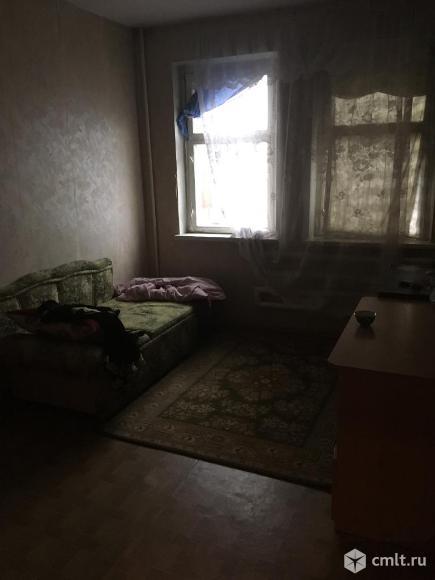 2-комнатная квартира 55 кв.м. Фото 9.