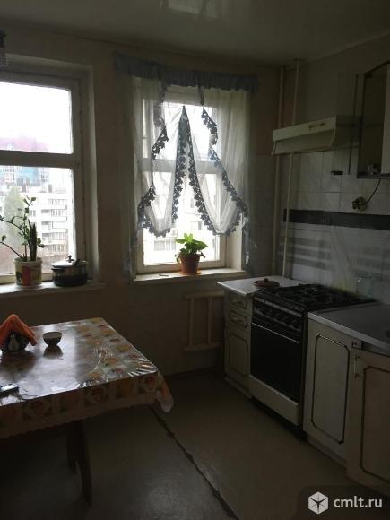 2-комнатная квартира 55 кв.м. Фото 1.