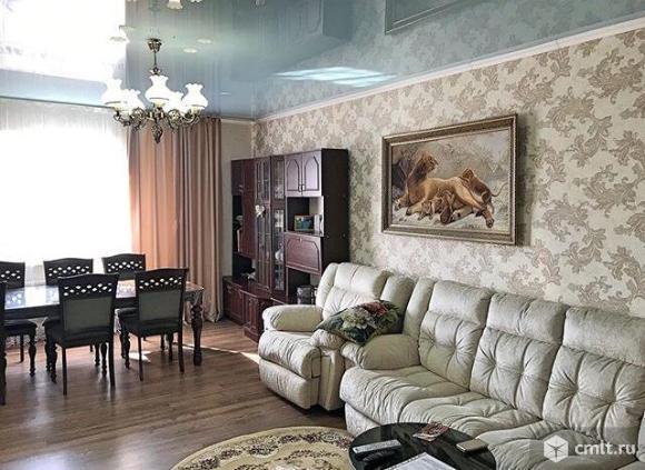 Продается: дом 150 м2 на участке 30 сот.. Фото 1.