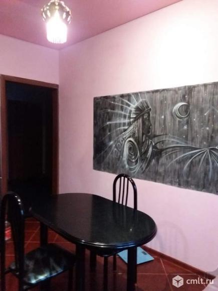 Продается: часть дома 70 м2 на участке 2 сот.. Фото 7.
