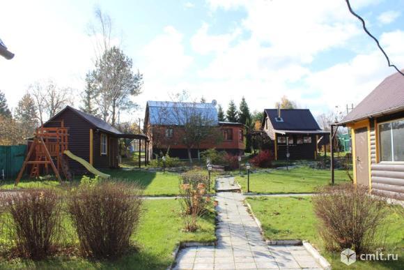 Продается: дом 150 м2 на участке 19 сот.. Фото 7.