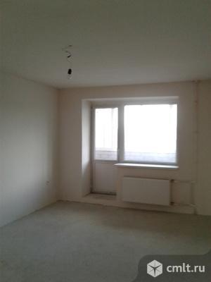 2-комнатная квартира 70 кв.м. Фото 9.