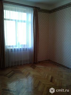2-комнатная квартира 58 кв.м. Фото 13.