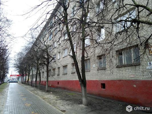 Комната 11,9 кв.м. Фото 1.