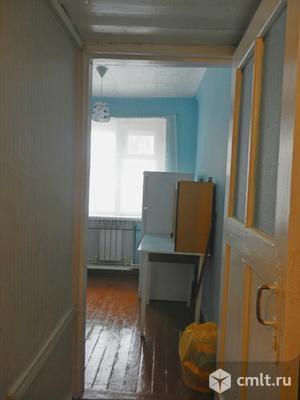 1-комнатная квартира 28,3 кв.м. Фото 10.