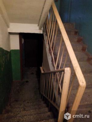 1-комнатная квартира 31,8 кв.м. Фото 12.
