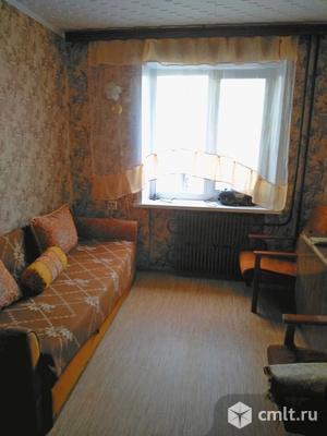 9 комнат 100 кв.м. Фото 1.