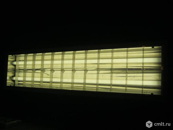 Светильник.. Фото 1.