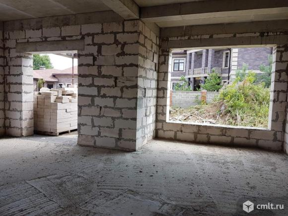 Продается: дом 315 м2 на участке 10 сот.. Фото 8.