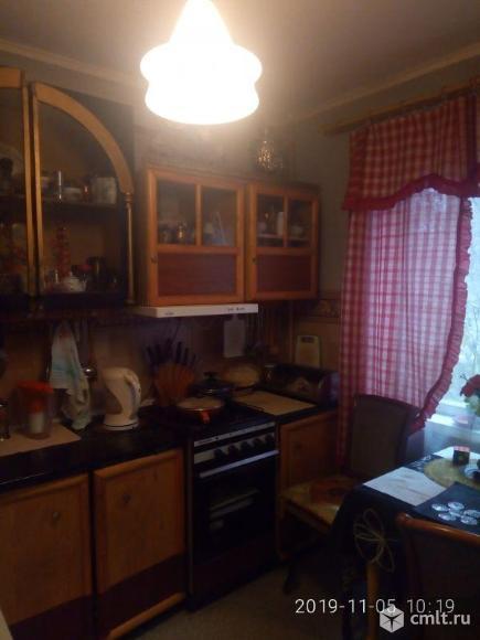 3-комнатная квартира 70 кв.м. Фото 1.