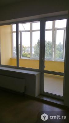 1-комнатная квартира 44 кв.м. Фото 11.