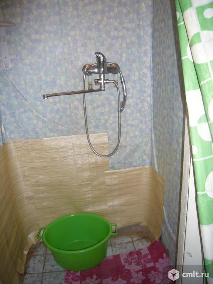 1-комнатная квартира 13 кв.м. Фото 11.