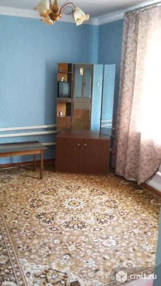 2-комнатная квартира 40,2 кв.м. Фото 1.