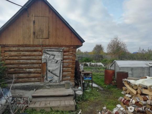 Продается: дом 72 м2 на участке 7 сот.. Фото 7.