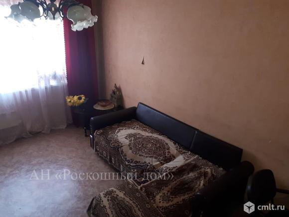 3-комнатная квартира 64 кв.м. Фото 6.
