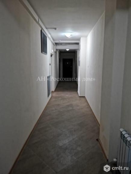 1-комнатная квартира 40 кв.м. Фото 8.