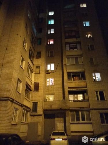 3-комнатная квартира 64,2 кв.м. Фото 12.