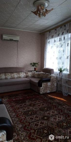 Продается: дом 169 м2 на участке 13 сот.. Фото 7.