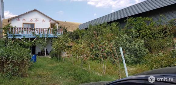 Продается: дом 293 м2 на участке 8 сот.. Фото 5.