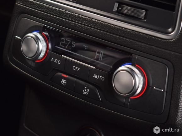 Audi A7 - 2014 г. в.. Фото 10.