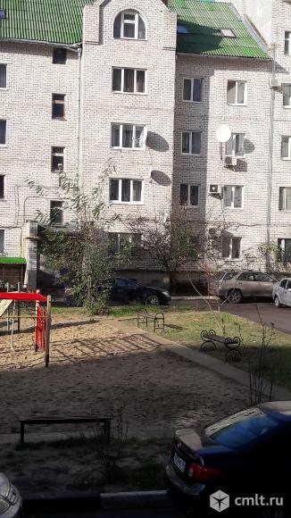 1-комнатная квартира 34 кв.м. Фото 8.