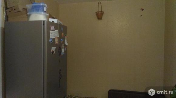 1-комнатная квартира 41,1 кв.м. Фото 9.