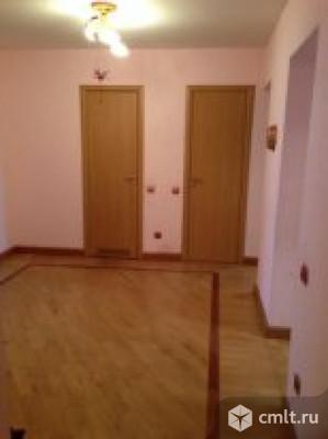 2-комнатная квартира 65,5 кв.м. Фото 8.