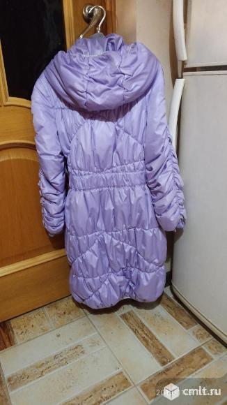 Продажа детской одежды для девочки. Фото 1.