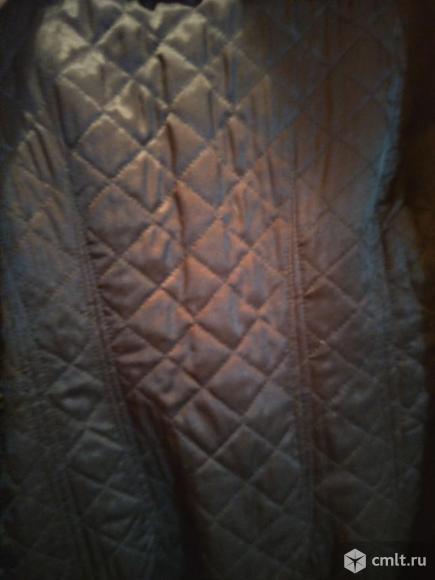 Продам зимнее пальто. Фото 3.