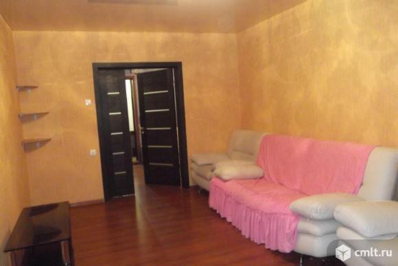 2-комнатная квартира 69 кв.м. Фото 1.