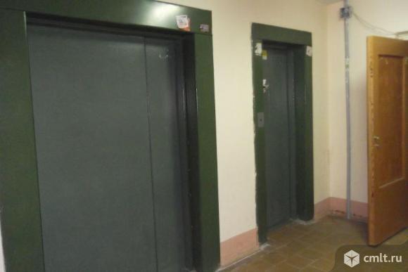 2-комнатная квартира 69 кв.м. Фото 14.