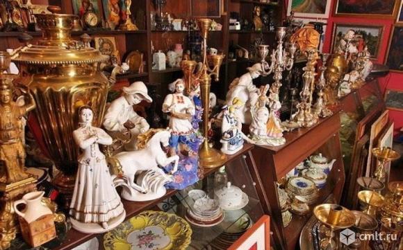 Куплю антикварные вещи в коллекцию.. Фото 1.